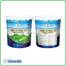 Geerda Interior Wall Sealer
