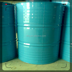Shijiazhuang double PU adhesive for stainless steel to stainless steel