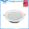 HOT sale 21W 8inch recessed SMD clip Samsung 5630 led downlight