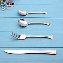 Eco-Friendly Customized Kids Laguiole Cutlery