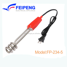 FP-234 Stainless Steel Electric 1.5KW Home Water <strong>Heaters</strong>