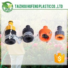Widely Used Superior Quality Garden Shrinking Expanding Water Hose