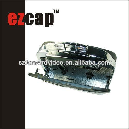 EzCAP228-9.jpg