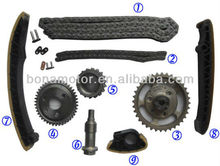 For MERCEDES-BENZ OM611 timing chain kits