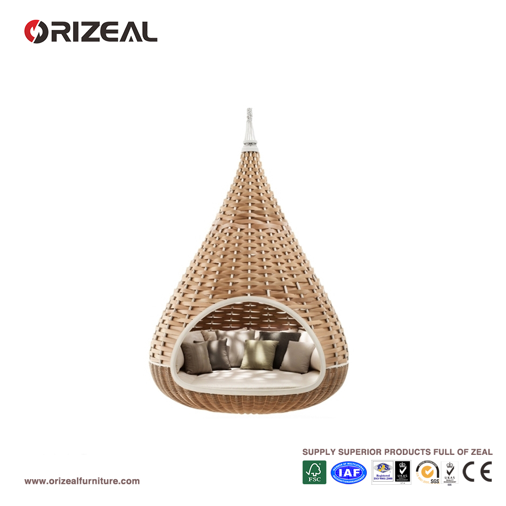 Wholesale swinging bed - Online Buy Best swinging bed from China ...