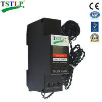 Lightning Flash Counter / Surge Counter For Surge Arrester