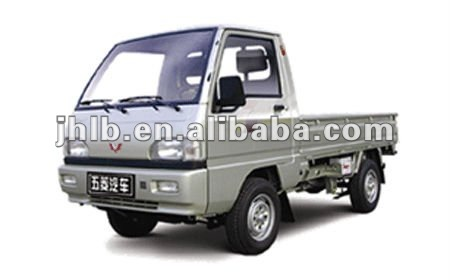WULING MINI TRUCK FULL AUTO SPARE PARTS