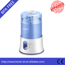 bottle sterilizer and dryer
