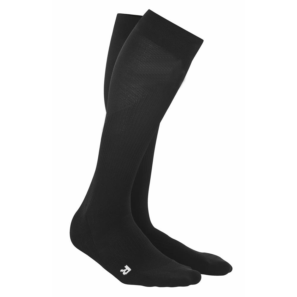 wholesale custom logo knee high long soccer compression cycling socks