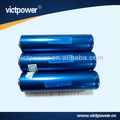 headway lifepo4 40152s 3.2v 15Ah rechargeable battery cell