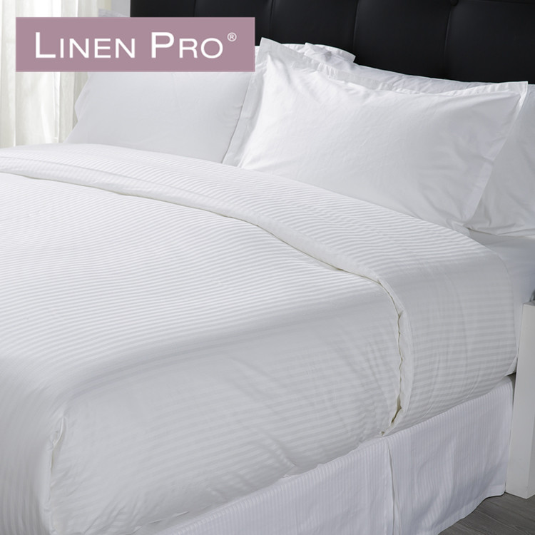 New Design Luxury 5 Star Hotel 100% Cotton 1000 Thread Count Egyptian Cotton Bed Sheet <strong>Set</strong>