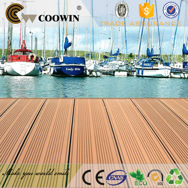 decking board wpc composite decking systems