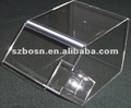 Acrylic Candy Dispenser & Acrylic Candy Display Box & Lucite Candy Case