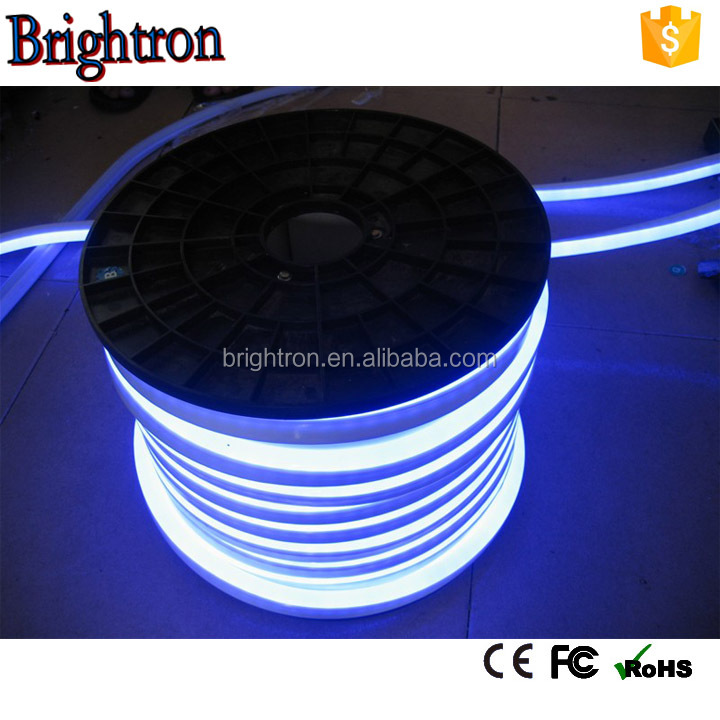 New model Fashion Design stage dj disco fluorescent tubes neon light <strong>bulbs</strong>