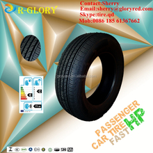chinese car tires uae 265/65r17 ,215 60 16 ,215 65 16 tire