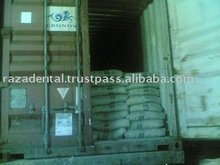 Ordinary Portland Cement For Jordan, Iraq, Sudan , Ethiopia And Mozambique