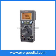 PC7000 Digital Multimeters (PC Link) 500000 Count for DCV, Dual Display