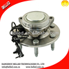 3 wheel motorcycle 4x4 free wheel hub china manufacture