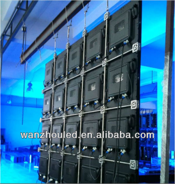 P10 1R1G1B popular led modules outdoor full color waterproof advertising!!!!!!! LED display screen