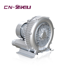 Best price ventilator machine natural vortex fan mechanical fresh air ventilation system