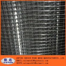 Welded Wire Mesh For Dog cage