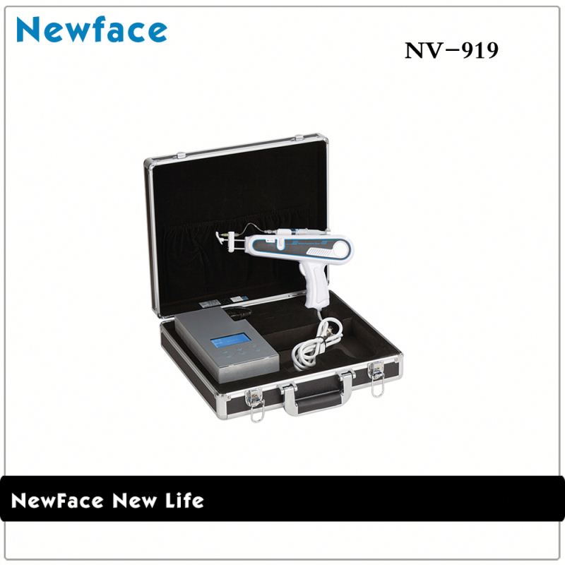 NV-919 cost of mesotherapy meso injection microneedle meso gun