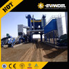 120m3/h concrete-mixing plant HZS120/RD120 price