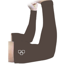 Compression men arm sport sleeves