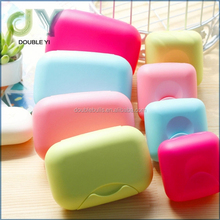 Wholesale Fashionable Wholesale Good Quality Plastic Soap Box / Plastic Soap Holder / Plastic Soap Case