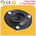 48609-33120 strut mount shock absorber mount auto parts for TOYOTA CAMRY