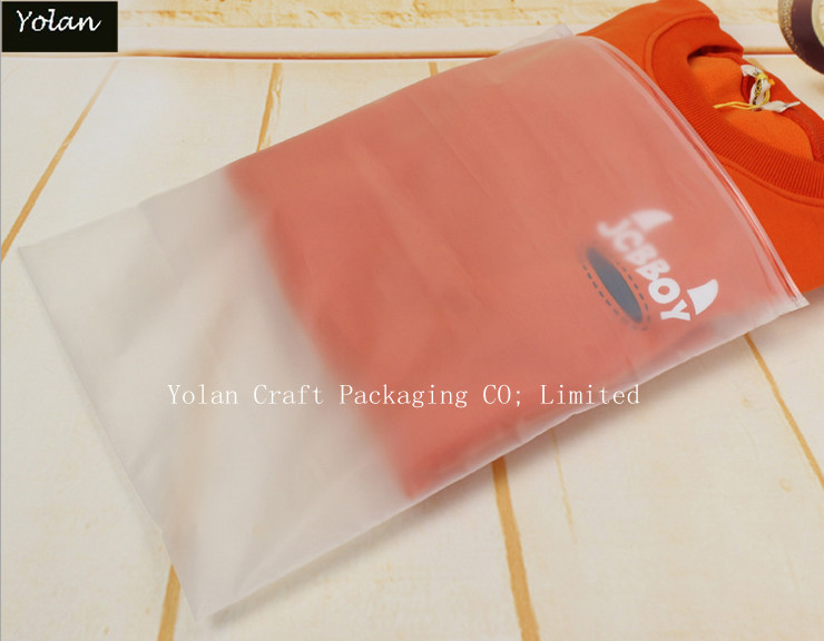 Customized non woven garment bag / garment bag with zip / pp non woven garment bag