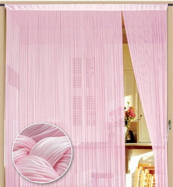Linen cafe curtain for window fan parts air conditioner