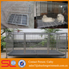 poultry equipment poultry used chicken cages for sale