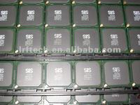 SIS671DX ST laptop ic chips new in stock