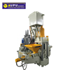 Compactor aluminum briquette metal briquetting press machine