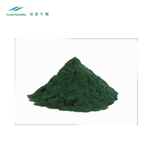 100% natural Spirulina Extract,Spirulina Powder 65% Protain