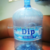 /product-detail/drinking-water-bottle-18-liters-1571287758.html
