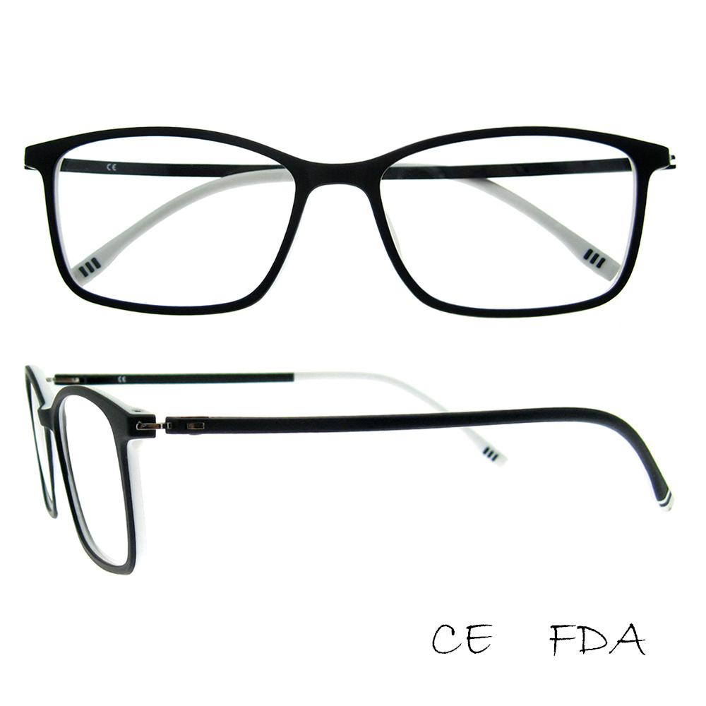 Attractive Custom Eyeglass Frames Motif - Ideas de Marcos ...