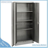 Cabinet design iron filing cabinet