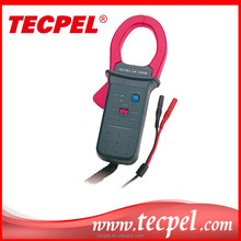 CA-1000D 1000A AC/DC Current Transducer clamp meter Transmitter