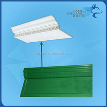 Molds For House Interior Ceiling Tiles Gypsum Cornice Molding