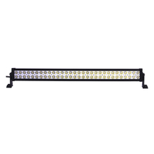 led vehicle lights 180w led headlight light bar for led lights trucks car lamp 4x4 accessories
