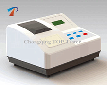 Model OK-Q3S Soil Testing Apparatus/Soil Laboratory Equipment/testing kit