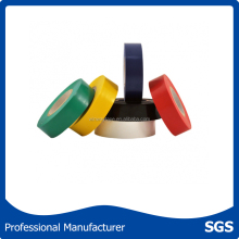 PVC Electrical Insulation Tape with Strong Adhesive