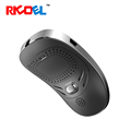 In Stock 1080P+720P 3G Gps Tracker