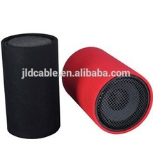 China Factory Professional Production Tube Subwoofer Box Car Subwoofer (CML10/12)