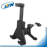 #070+085#air vent car mount tablet pc holder air-conditioned car holder for Tab.