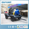 /product-detail/diesel-engine-water-pump-trailer-pump-diesel-engine-water-cooled--60203019338.html