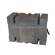 Stainless Steel IP67 Single Point Load Cell for Belt and Platform TS-L6B6F