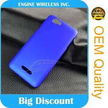 Soft TPU Case for wiko Lite Mobile phones Cover Factory